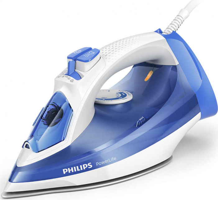 УТЮГ PHILIPS GC2990/20