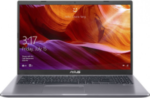 "Ноутбук Asus 15,6"" FHD (M509DJ) - AMD R5-3500U /8GB / 512GB SSD /NVIDIA GeForce MX230 2GB/Win 10"