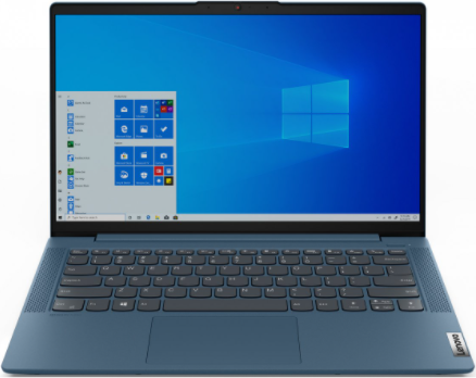 "Ноутбук Lenovo 14"" FHD (IdeaPad Flex 5 14ARE05) - R3-4300U / 8G/ SSD 512GB / Win 10"