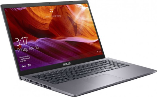 "Ноутбук Asus 15,6"" FHD (M509DA) - AMD Ryzen 3 3250U /8G/SSD 512G/Windows 10"