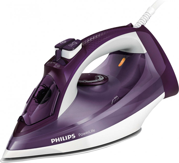 УТЮГ PHILIPS GC2995/30