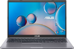 "Ноутбук Asus 15,6"" HD M515D Athlon 3050U/4Gb/SSD 256Gb/Radeon Graphics  64Mb/Wi-Fi/Bluetooth/no OS"