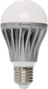 Лампа Verbatim LED Classic A E27 9.5W 3000K WW 860LM 130 Degree