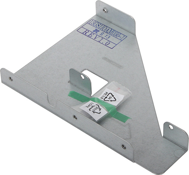 ASUS HDD Bracket ASY CONVERT 2.5