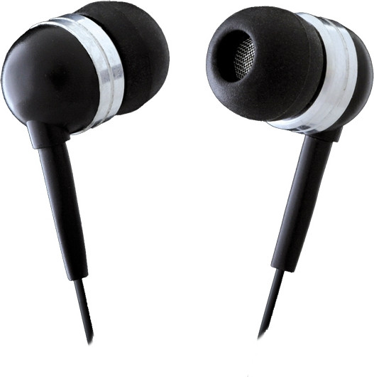 Наушники Fischer Audio FA-768