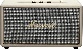 Cтереосистема Marshall Stanmore Cream