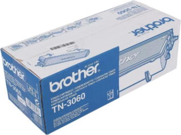 Картридж Brother TN3060