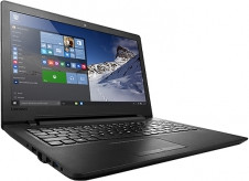 "Ноутбук Lenovo 15,6"" HD (IP110-15IBR) - N3710/4Gb/500GB/noODD/  BT /Wi-Fi /Win10"
