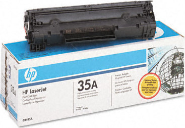 HP LASERJET 4012 DRIVER FOR MAC
