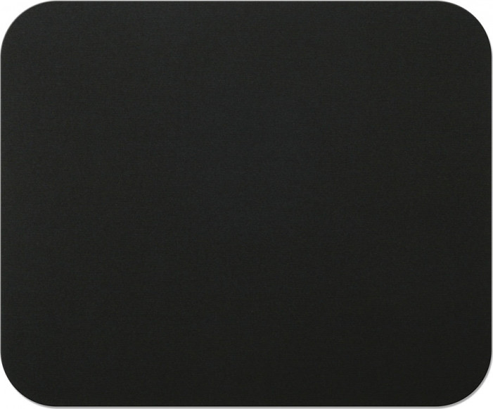 Коврик SPEEDLINK BASIC Mousepad, black