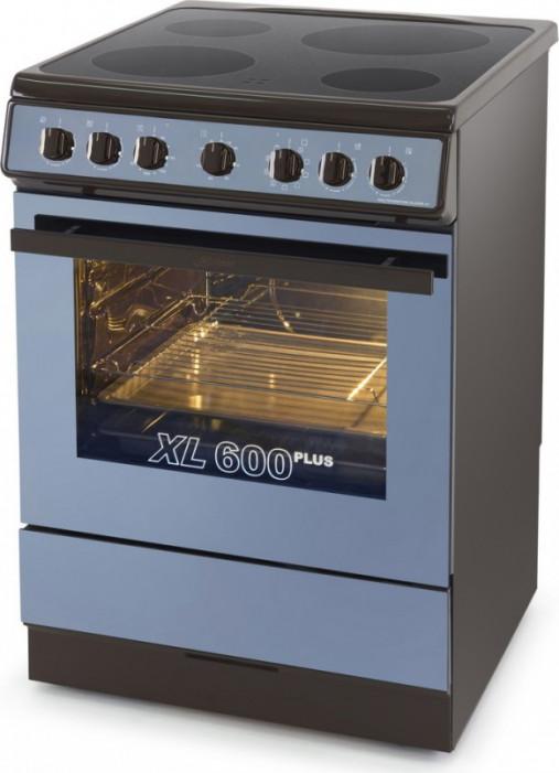 Большой выбор кухонных плит