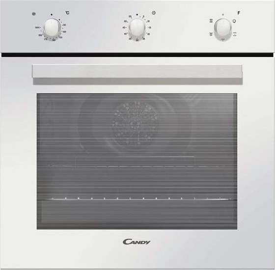 Духовка CANDY FCP502W