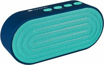 Cтереосистема CANYON CNS-CBTSP3 Portable Bluetooth V4.2+EDR stereo speaker with 3.5mm Aux, microSD c