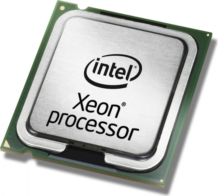 Процессор LGA1155 Intel Xeon Quad-Core E3-1220 Sandy Bridge (3.1MHz, 1/8MB, 80W)