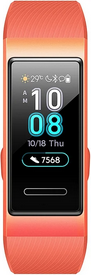Фитнес трекер HUAWEI Band 3 Coral Orange TER‐B09
