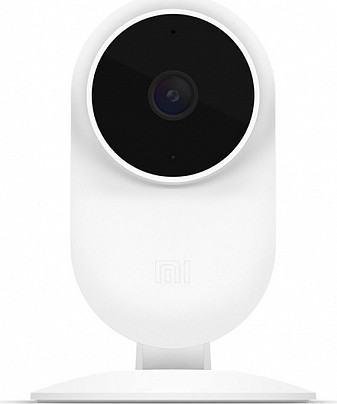 IP- видеокамера Xiaomi Mi Home Security Camera Basic 1080p