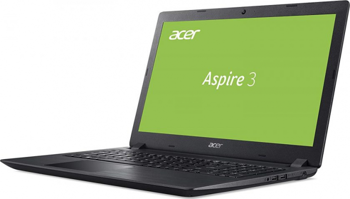 "Ноутбук Acer 15,6"" HD (A315-21-2359) - AMD E2-9000e/4Gb/500Gb/WiFi/Win10"