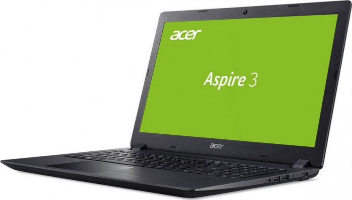 "Ноутбук Acer 15,6"" HD (A315-21-451M) - AMD A4-9120E/4Gb/500Gb/WiFi/Linux"