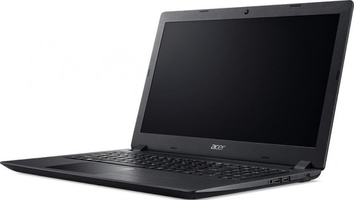 "Ноутбук Acer 15,6"" HD (A315-21-21JW) - AMD E2-9000e/4Gb/500Gb/WiFi/Linux"