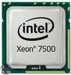 Процессор IntelR XeonR E5620 Processor Upgrade (4 cores, 2.40GHz, 12MB, 80W, 800/1066MHz Mem Speed)