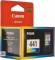 Картридж Canon CL-441 для PIXMA MG2140, MG3140 Color купить в калининграде дешево с доставкой в интернет магазине розетка39 калининград розетка за 1610 рублей