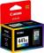 Картридж Canon CL-441XL для PIXMA MG2140, MG3140 Color купить в калининграде дешево с доставкой в интернет магазине розетка39 калининград розетка за 1980 рублей