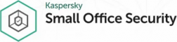 Kaspersky Small Office Security 5 for Desktops, Mobiles and File Servers